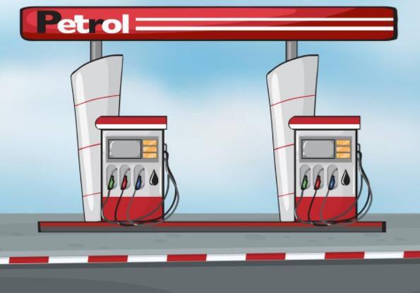 新乡加油站会员管理系统怎么做(图3)